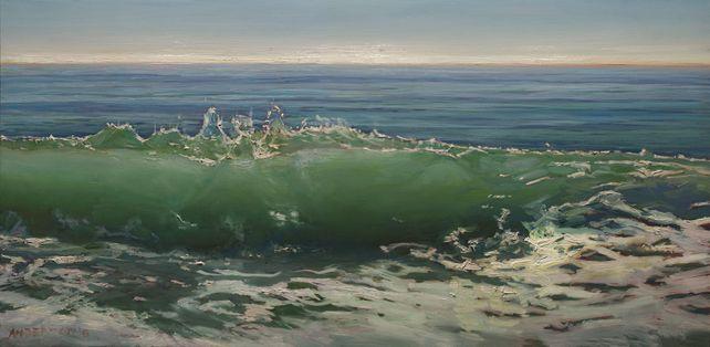'OCEANUS: ILLUMINA