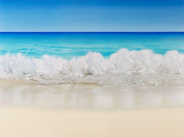Freedom Waves