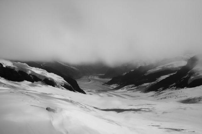 European Snow IX