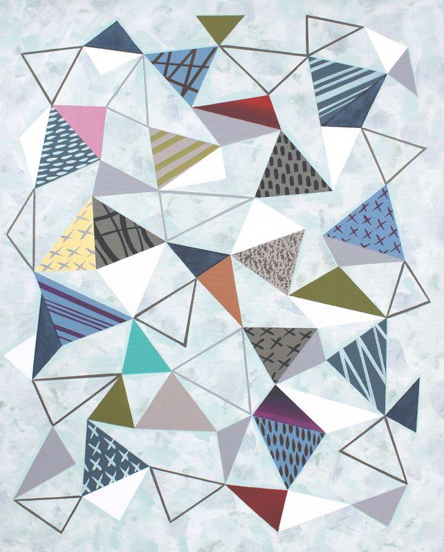Triangles 7