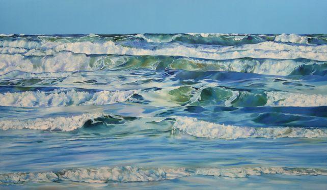 SURF, SUN & SAND  VI