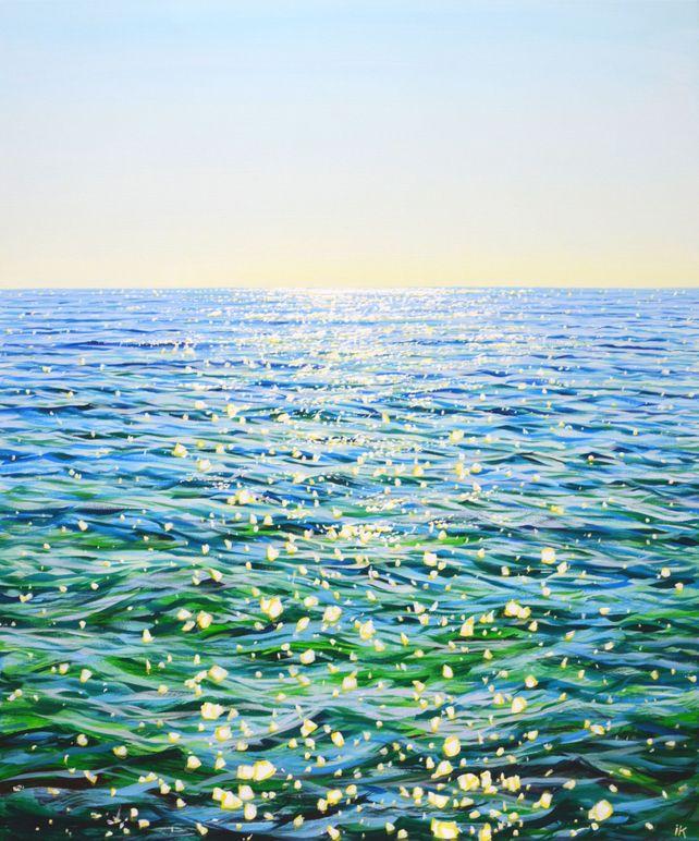 Music of the ocean 2.