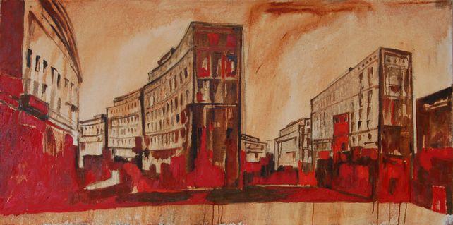City, largo S. Susanna 05