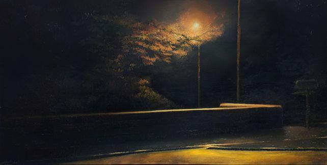 Blairforkie Drive