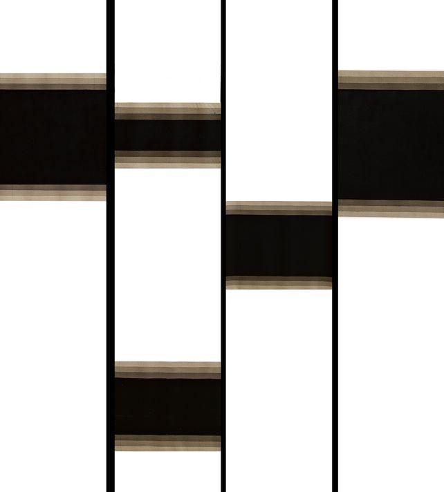 The Beginning 2 - Quadriptych