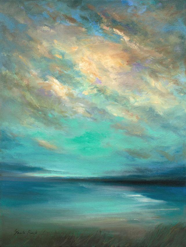 Coastal Clouds 36