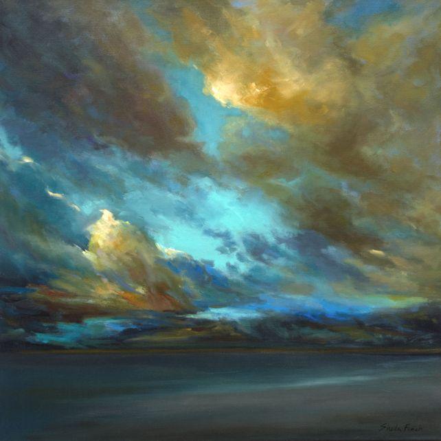 Coastal Clouds 38