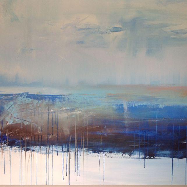 Bleu Water 2