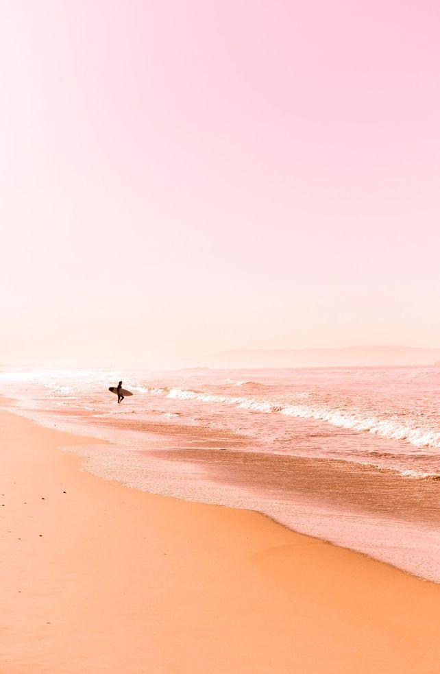 CALIFORNIA COLOR 2
