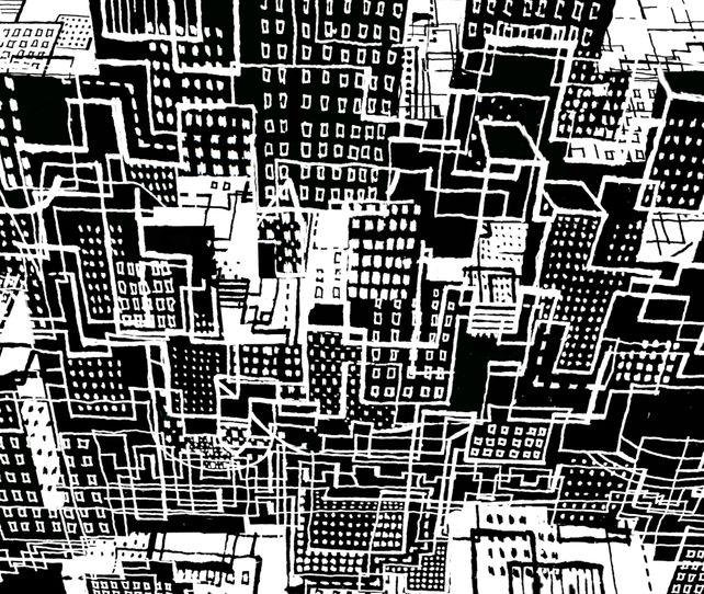 Manhattan IV