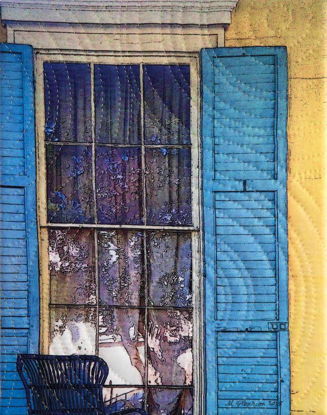 New Orleans-Chestnut Street 2