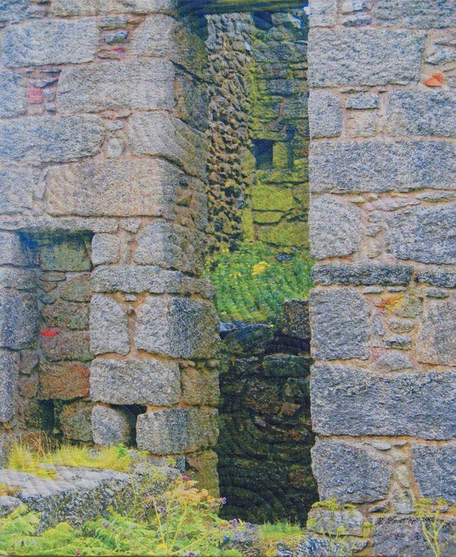 Old Stones 2