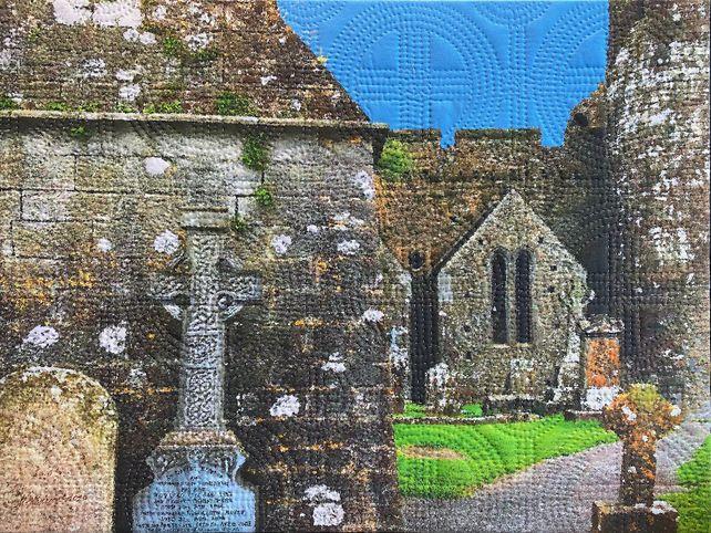 Cashel Ireland 2