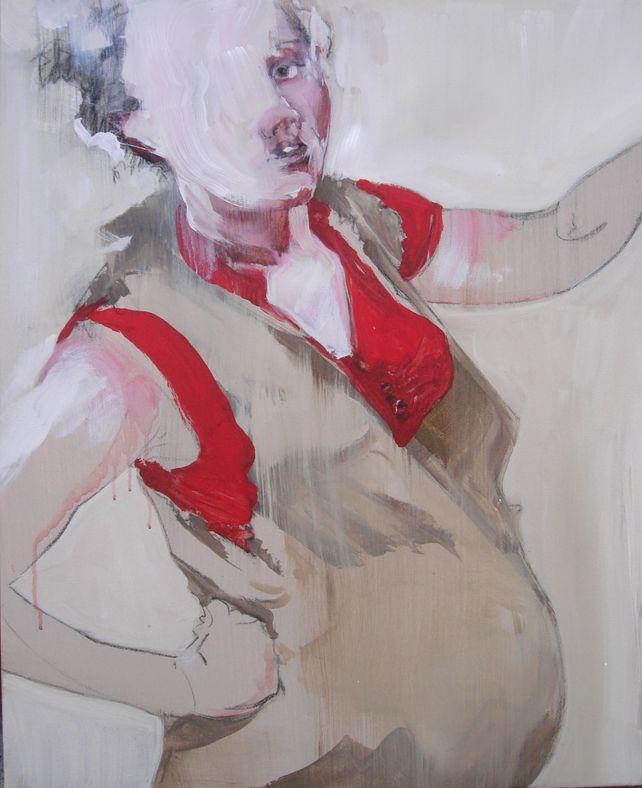 Painter Me