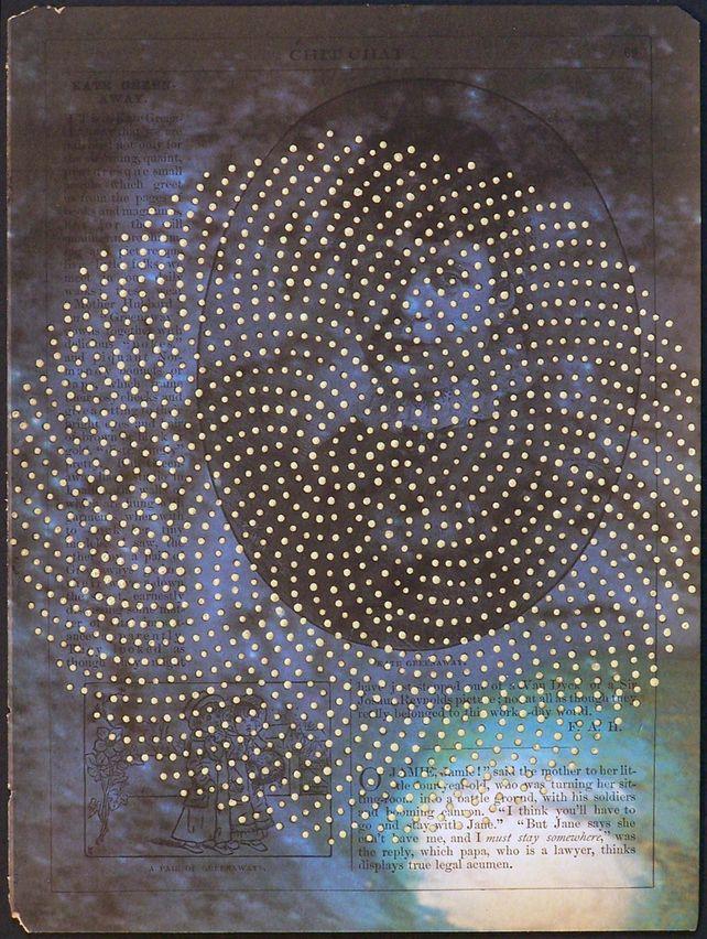 Fermat-Fibonacci-Phyllotaxis