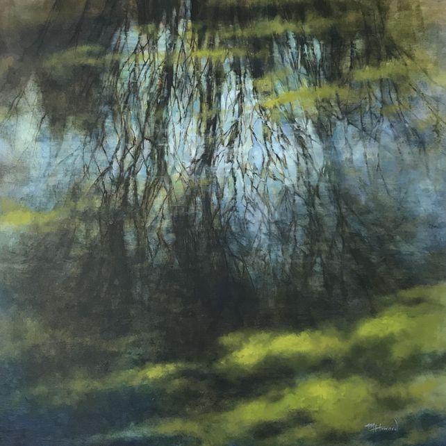 Meditative Reflections