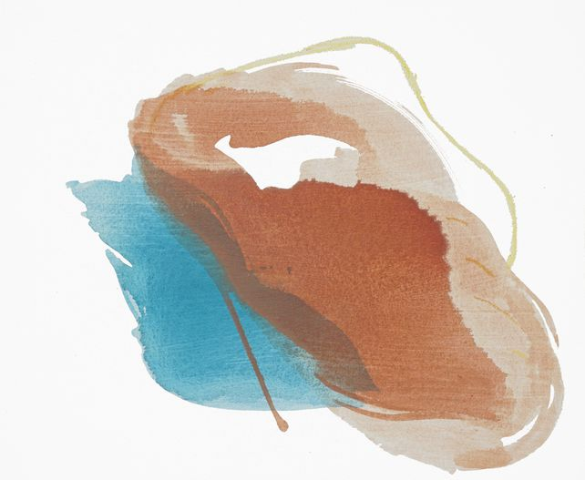 Unfolding Form