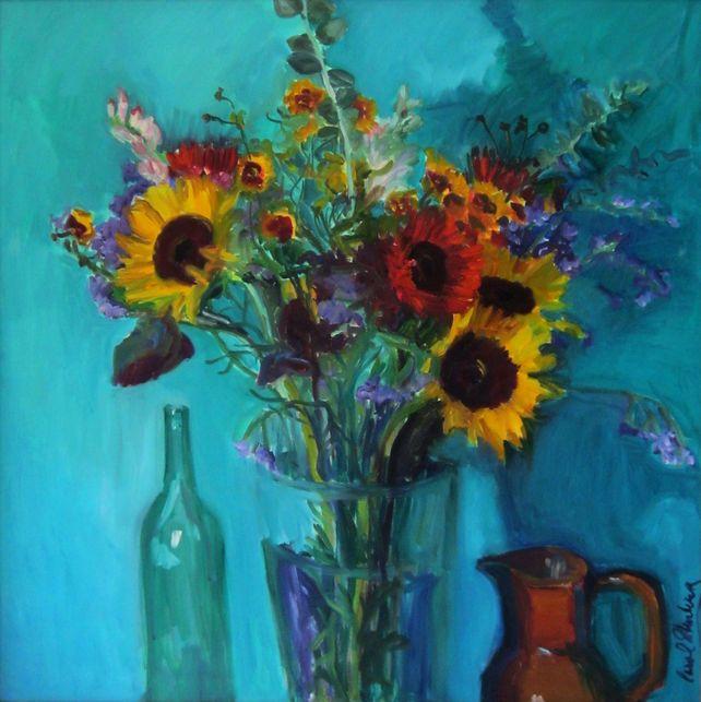 Provencal Bouquet