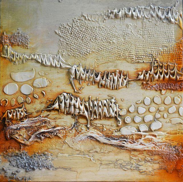 Fossils 10