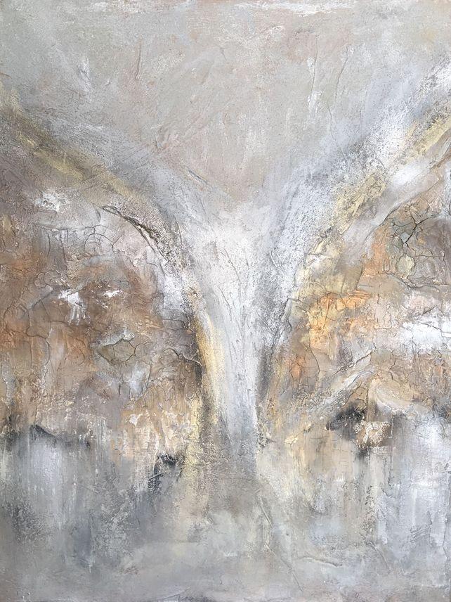 Adoration II